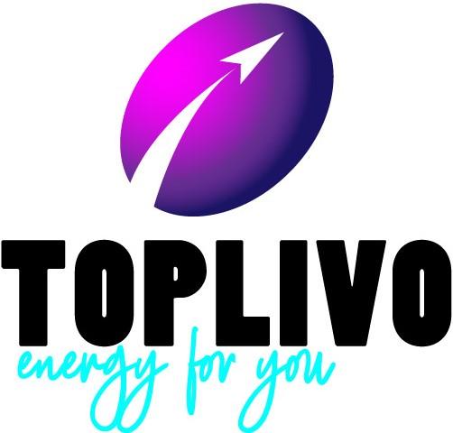 TOPLIVOFOOD